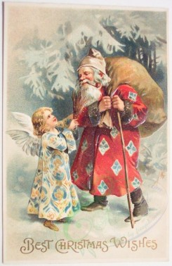 christmas_postcards-00366 - image [900x1387]