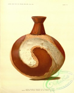 crockery-00002 - Pottery, 2