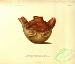 crockery-00004 - Pottery, 4