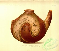 crockery-00005 - Pottery, 5