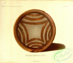 crockery-00006 - Pottery, 6