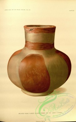 crockery-00015 - Bottle, 2