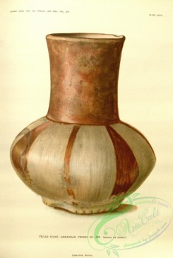 crockery-00019 - Bottle, 6