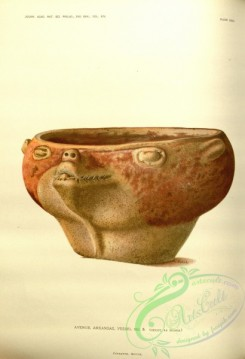 crockery-00027 - Bowl, 2