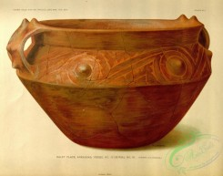 crockery-00028 - Bowl, 3