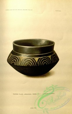 crockery-00029 - Bowl, 4