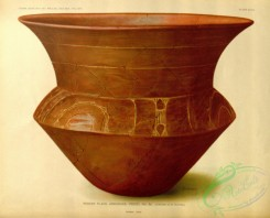 crockery-00030 - Bowl, 5