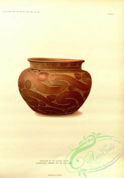 crockery-00041 - Pot, 2