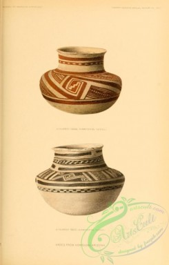 crockery-00177 - 011-Vases from Homolobi