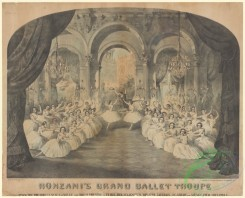 dances-00075 - 0532-Ronzani's Grand Ballet Troupe