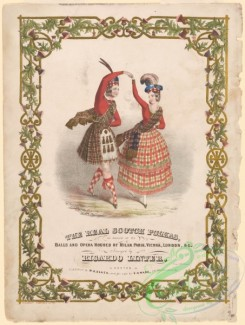 dances-00112 - 0819-The real Scotch polkas (without score)