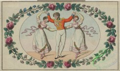 dances-00189 - 1529-Ballroom dancing