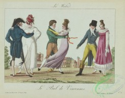 dances-00221 - 1840-La walse, le bal de Vincennes