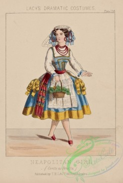dances-00296 - 0507-Neapolitan girl (Cerito as Fenella),Additional Muette de Portici