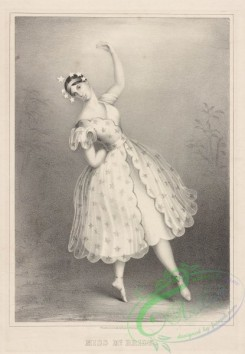 dances-00963 - black-and-white 1319-(Unidentified ballet)