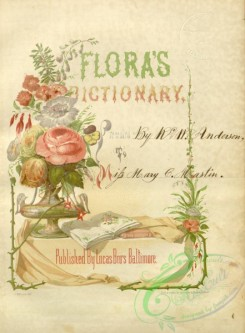 decorations-00005 - 002-Flora's Dictionary