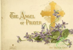 decorations-00024 - 001-The Angel of Prayer
