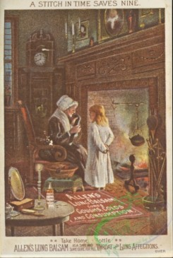 ephemera_advertising_trading_cards-00016 - 0016-Girl and grandmother near fireplace, room, table [2017x3000]