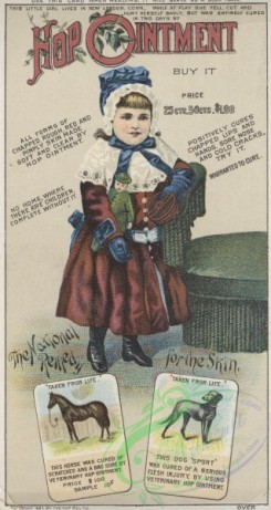 ephemera_advertising_trading_cards-00090 - 0090-Girl in winter clothes [1449x2722]