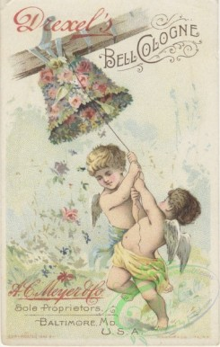 ephemera_advertising_trading_cards-00353 - 0353-Angels, Bell flower [1906x3000]