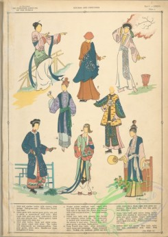 fashion-01240 - 004-Goures and costumes