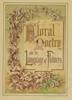 flowers-35953 - 002-Cover, Title page