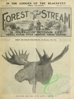 forest_and_stream-00001 - 001