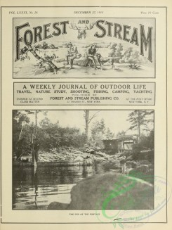 forest_and_stream-00105 - 051