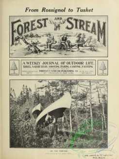 forest_and_stream-00178 - 024