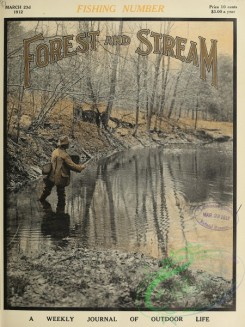 forest_and_stream-00294 - 007