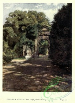 gardens-00135 - Chiswick House - The Inigo Jones Gateway [2388x3283]