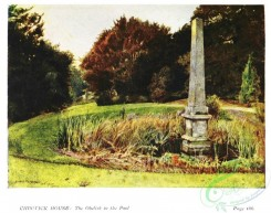 gardens-00156 - Chiswick House - The Obelisk in th Pool [2238x1763]
