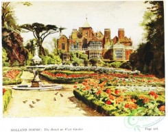 gardens-00161 - Holland House - The Dutch or West Garden [2198x1727]