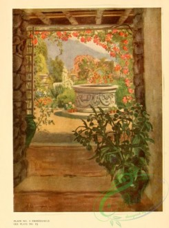 gardens-00193 - Garden in illustrations, 01 [1851x2491]