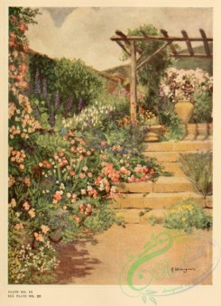 gardens-00203 - Garden in illustrations, 11 [1774x2455]