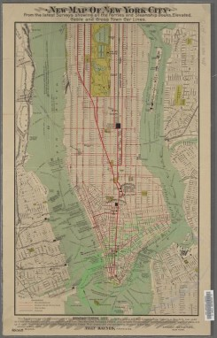 antique_maps-02782 - 0475-New map of New York City [4462x6952]