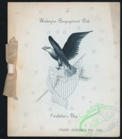 menu-00431 - 00522-Eagle, USA emblem shield, stars