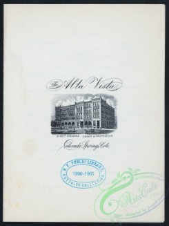 menu-01335 - 01426-Building, nice handwriting font