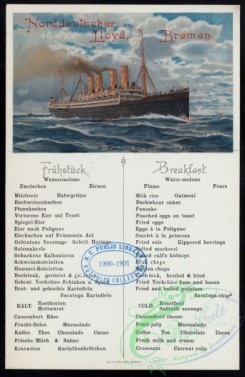 menu-02094 - 02019-Steamship