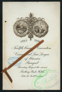 menu-02433 - 02342-nice handwriting font, Round framed pictures
