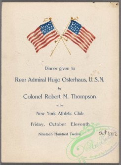 menu-02986 - 02911-USA flag