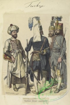military_fashion-00500 - 107959-Turkey, 1600-1805