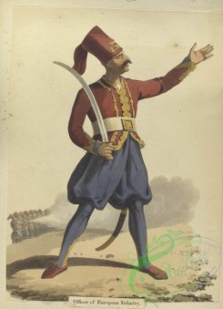 military_fashion-00515 - 108002-Turkey, 1810-1817