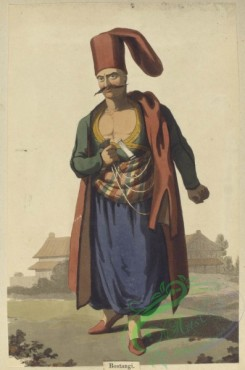 military_fashion-00527 - 108014-Turkey, 1810-1817