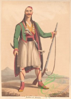 military_fashion-00532 - 108019-Turkey, 1810-1817