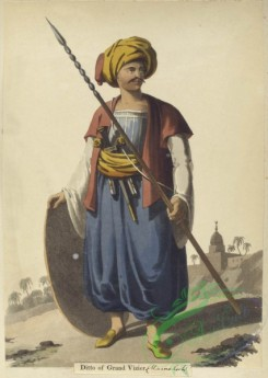 military_fashion-00536 - 108023-Turkey, 1810-1817