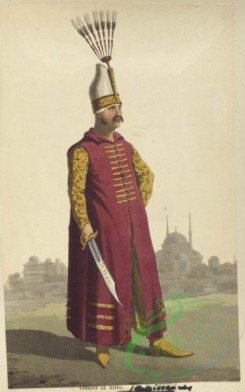 military_fashion-00541 - 108028-Turkey, 1810-1817