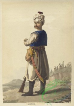 military_fashion-00542 - 108029-Turkey, 1810-1817