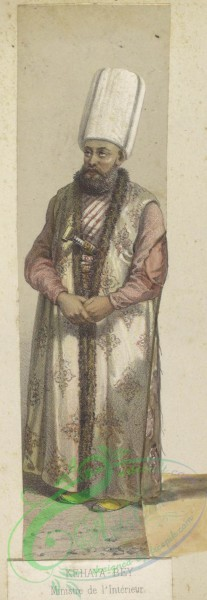 military_fashion-00551 - 108038-Turkey, 1820