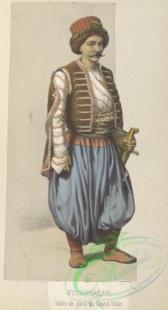 military_fashion-00554 - 108041-Turkey, 1820